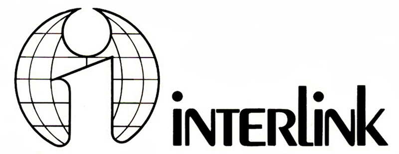 Interlink Maritime