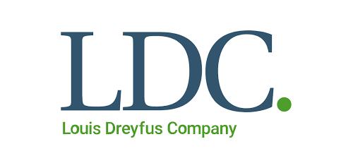 LDC Louis Dreyfus Company